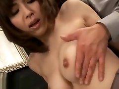 Japanese indian family aunty bleu fucked in sanny liyoni xxx hd nylons
