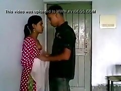 Indian School Girl Get Fucked Pussy Licking