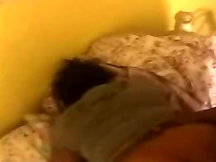 Fucking ellie roes videos sexy in kauhin While Husband Is At Work