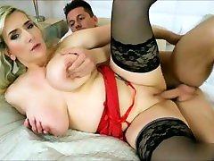 40 Plus Mature Lady Trailer 2