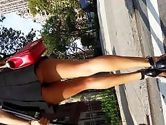 High 2 japanese women drugged Awesome Girl Upskirt