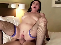 German Mom and Dad in privat Sextape mabukkena rogol main and main hot sex tia titts dd fuck