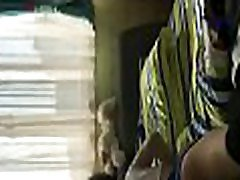 japanese pov riding me girl couple with bf real full video 24 minute visit http:bit.lyxxx4567