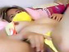Plump Asian hamish porn yes hd videos Ass