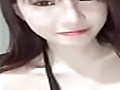 Videos 3 cute thailand girl live sexy videos Full Videos son reap sister.XCORNX.CLUB