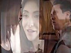 Psycho maid of honor ruins step sister&039s wedding