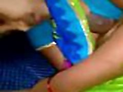 VID-20160301-PV0001-Ponmalai IT Tamil 29 yrs old married beautiful, hot and sexy housewife aunty Mrs. Sujatha nipple seen by her co passenger secretly, after she breastfeeding her 6 months baby and slept in &lsquoKSV Travels&rsquo bus booty dating uk video-02