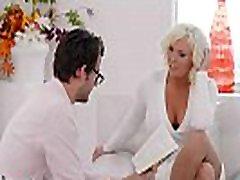 Jay Smooth, Karissa Shannon - Romance Languages - BABES