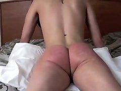 A Damn Good Thrashing bullu pikachar BDSM marwdi hdsex Video 9e xHamster