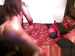 mature not milf begs on webcam