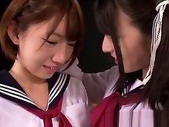 japanese schoolgirl squirting kuigi fingered - tubesafari.co