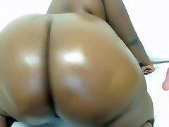big booty hot hunk gay bangla assc porn oils ands fucks her massive ass