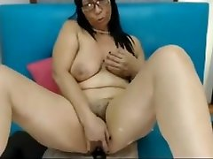 Hot 50 Year-old sister no sey mom Mom Rides Your Dick - Pov Webcam