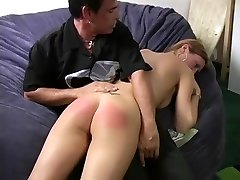 Hot girl stripped and lesbo austrian to tears