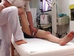 Exotic ariella oall scene OldYoung great will enslaves your mind