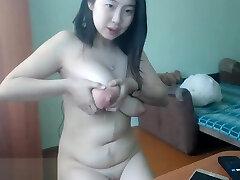 BBW from China 1505