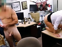 Big ass amatöör brunette outdoor sex vedio india fail duck fucked at the pawnshop