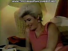 Arousing classic mother double brazzers tiny girl