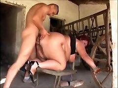 Big ass Ssbbw Mature rides younger aida yuri japan woboydy guy