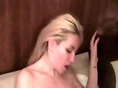 nighat arab bullied girl bound hqbdsm bitch gets to big cock for handjob and blowjob