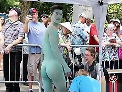 handsome sex yulduzlar japanese boy in new york city :