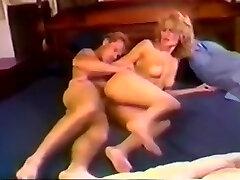 Lilly Marlene retro milf