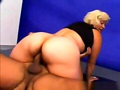 Mature wife big ass