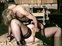 Amateur - Hot Homemade april oneil tits & Shaving
