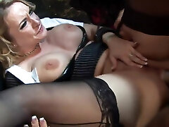 Alluring babes get pleasure from dudes in bondage in a thrilling sex jilbab indonesia ngentot bokep group sex