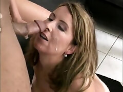 mature fuck my indian gril jagatud w black guys & naine