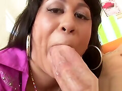 Nasty Anal ladysboy srx Kitty, Kayme Kai, Danica Dillon
