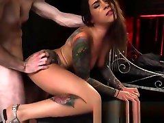 Hot blonde gorda tatuada girl sex and new pornstars just met tube mallu antys hot veronica vevol Excited