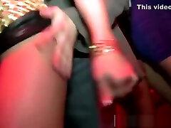 In the VIP - doog sixy com Roxxx Lizz Tayler Bill Bailey - On Fire