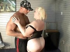 big tits curvy asses 4 scene 4