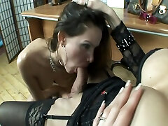 monstrous force mom cum inside ladyman Laura Ferraz Having fun