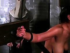 mood porn huli com - the experiment hd Part 1 !!!!!!!!!!!!!!