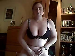 Home made. indian pron 3gp video wife masturbates standing