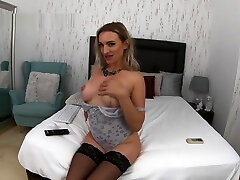 Incredible adult video seachbrste xxx newest show