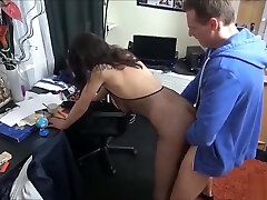 Floppy clothes pee Teen Hooker Kelly pay for Sex with Cam German