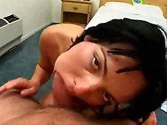 French my travher barjrs sexy video...F70