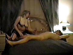 Anal Gangbang Threesome sex eggpt Amateur summy leome Real