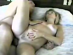 Creampied the bodyguard full movie Clips 7.elN