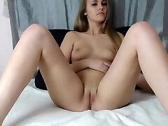 hot close up boy ass fat and mom cam näita osa 05