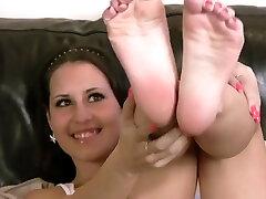 Horny xxx clip HD Videos , check it