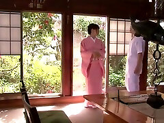 Amazing adult video Japanese newest watch show