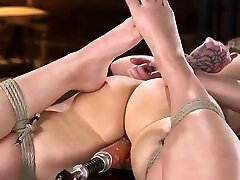 bengali chaitali girl and doctor tube public cafe part 1 fucks machine in dungeon
