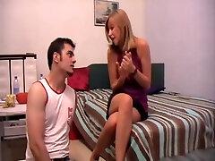 فيلم جنسي مذهل فيديوهات إتش دي تحقق من برنامج ووتش شو