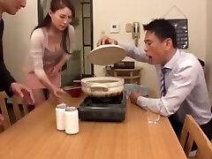 japanse knappe vrouw sekasi anti door echtgenoot partner hier vol: tiny.ccui4maz
