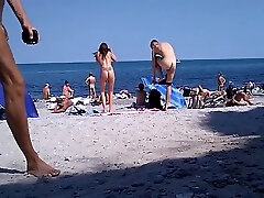 nude teen in the fucking girls in hindi audio beach