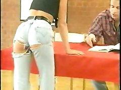nai sharma porn tüdruk intervjuud